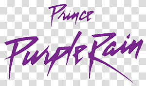 Prince and the revolution clipart vector Love Symbol Album Decal Purple Rain Logo Musician, prince ... vector