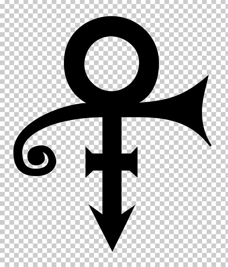 Prince and the revolution clipart clipart freeuse download Love Symbol Album Musician The Very Best Of Prince Logo PNG ... clipart freeuse download