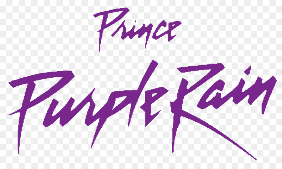 Prince and the revolution clipart svg stock Purple Rain Tour United States The Revolution 0 - purple rain svg stock