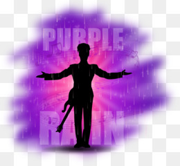 Prince and the revolution clipart svg library stock Download prince purple rain drawing clipart Purple Rain Tour ... svg library stock