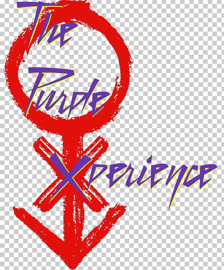 Prince and the revolution clipart clip art freeuse The Revolution Ultimate Prince Kiss Purple Rain PNG, Clipart ... clip art freeuse