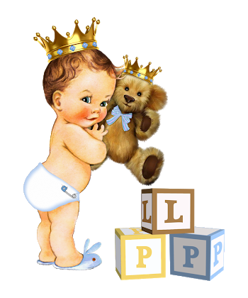 Prince baby clipart picture download Little Prince Clipart - Pesquisa Google | Templates ... picture download