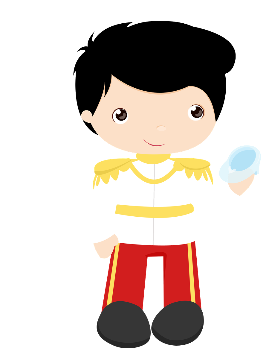 Prince baby clipart graphic library library Baby prince clipart clipart images gallery for free download ... graphic library library