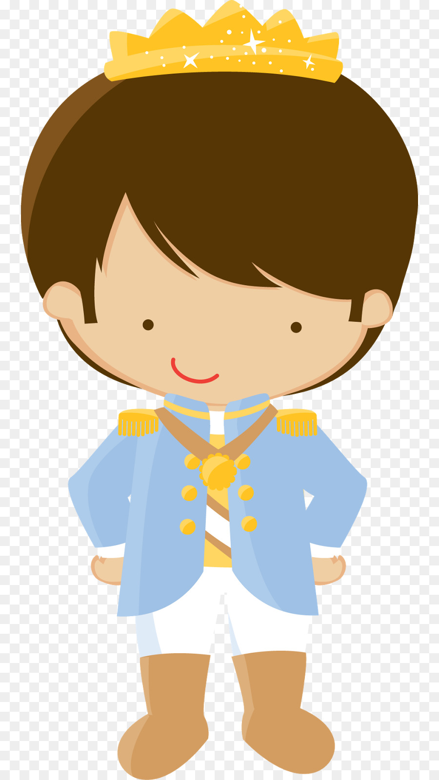 Prince cartoon clipart png free library Prince Cartoon clipart - Clothing, Man, Boy, transparent ... png free library