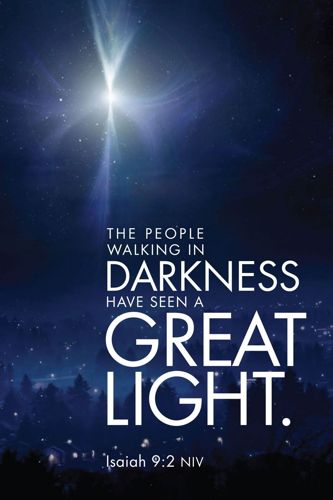 Prince of peace isiah 9 6 clipart picture library stock Prince of Peace Lutheran Sermons: Isaiah 49:1-6 \