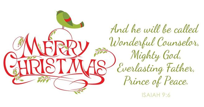 Prince of peace isiah 9 6 clipart graphic black and white Wonderful Counselor   Fernridge Faith Center graphic black and white