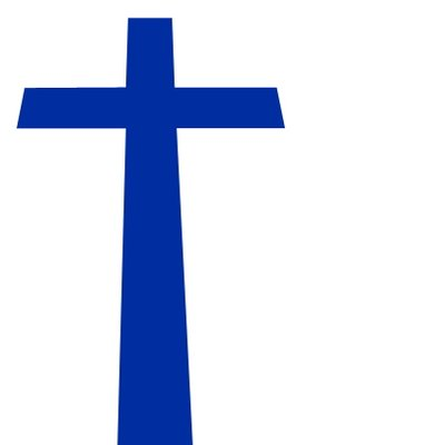 Prince of peace isiah 9 6 clipart image royalty free Trinity Tinley Park on Twitter: \
