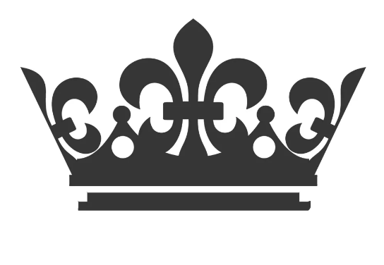 Prince photography logo clipart jpg transparent download New historic photograph released of The Queen and Prince ... jpg transparent download