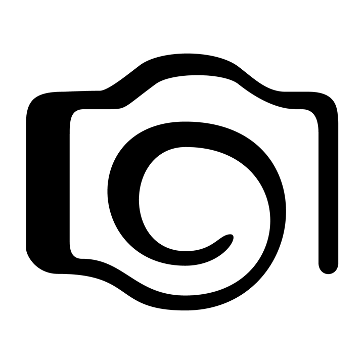Prince photography logo clipart image download Magic Moments Photographer   Child photography   Picture day ... image download
