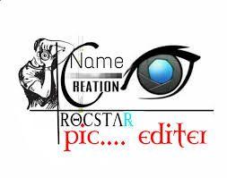 Prince photography logo clipart jpg library stock Pin by Md Khànñ on hd   Creation logo png, Picsart png, Edit ... jpg library stock