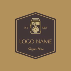 Prince photography logo clipart clip art download Free Photography Logo Designs   DesignEvo Logo Maker clip art download