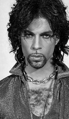 Prince rogers nelson clipart black and white vector royalty free stock 1235 Best Black and White pictures of Prince images in 2019 ... vector royalty free stock