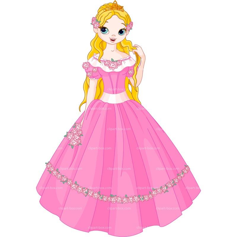 Princedd clipart picture download Princess clip art free download free clipart images 2 ... picture download