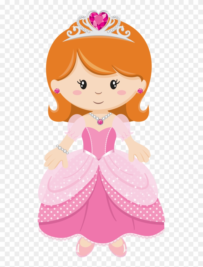 Princedd clipart picture transparent Free Princess Clip Art - Princess Clipart, HD Png Download ... picture transparent