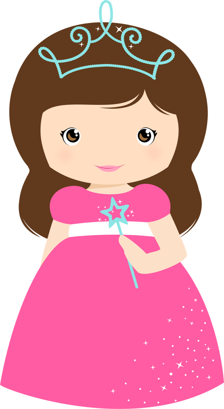 Princes crown for girls clipart for girls png freeuse stock Pin by Organized Chaos on ❤ Girls Costumes | Pinterest | GQ png freeuse stock