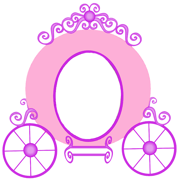 Princess accessories clipart clipart freeuse library Free Free Princess Clipart, Download Free Clip Art, Free ... clipart freeuse library