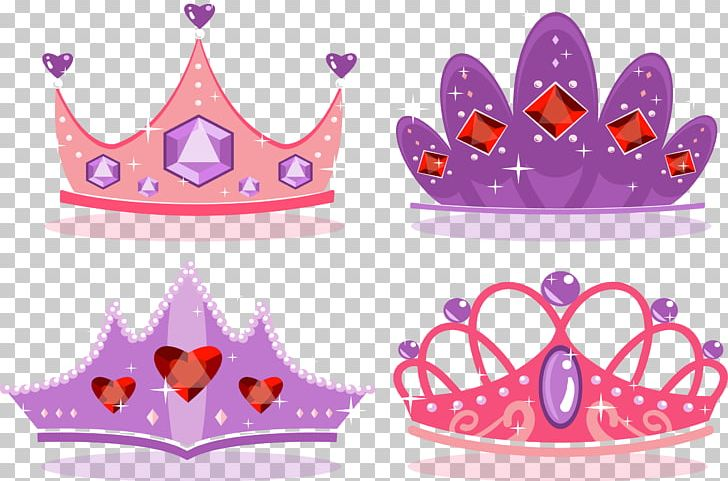 Princess accessories clipart royalty free Princess Crown Icon PNG, Clipart, Clip Art, Clothing ... royalty free