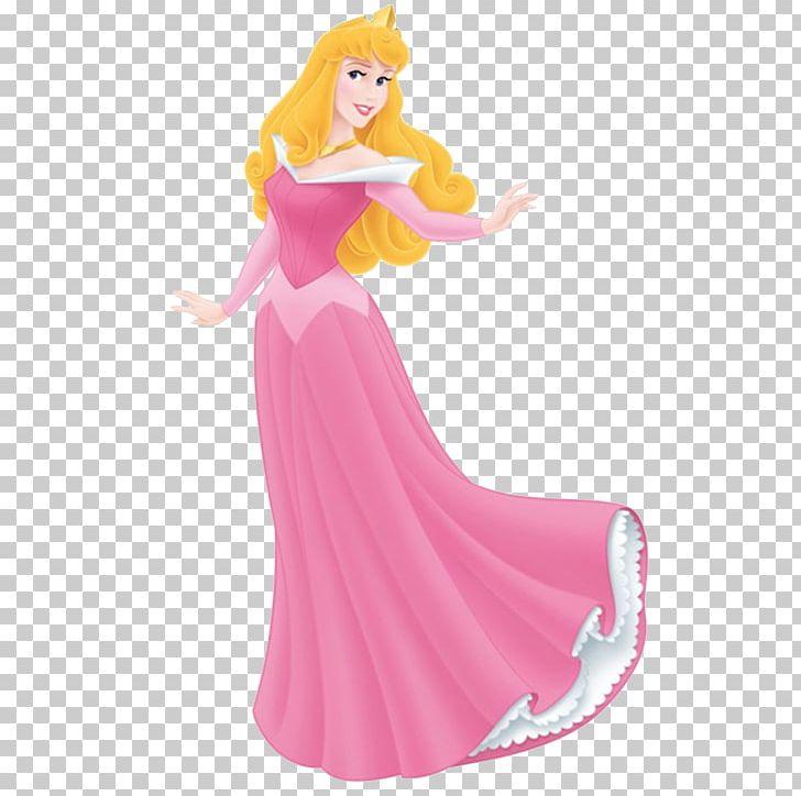 Princess aurora clipart clip free Princess Aurora King Stefan King Hubert Sleeping Beauty PNG ... clip free