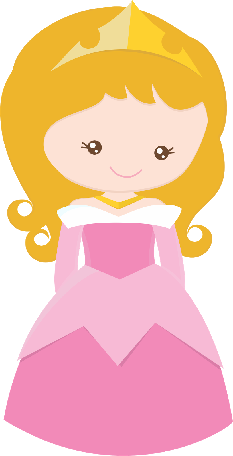 Princess aurora crown clipart clip art stock Pin by Marina ♥♥♥ on Princesas II | Pinterest | Felt templates ... clip art stock