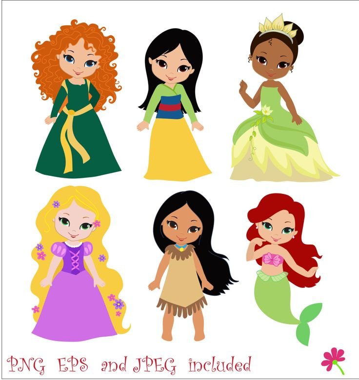 Princess belle clipart cute transparent library 17 Best ideas about Cute Princess on Pinterest | Fairy birthday ... transparent library