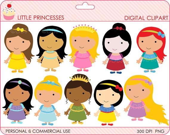 Princess belle clipart cute clip art black and white download 17 Best images about Fiesta Allison on Pinterest | Rapunzel, Cute ... clip art black and white download