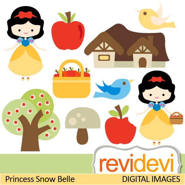 Princess belle clipart cute picture transparent stock Princess belle clipart cute - ClipartFest picture transparent stock