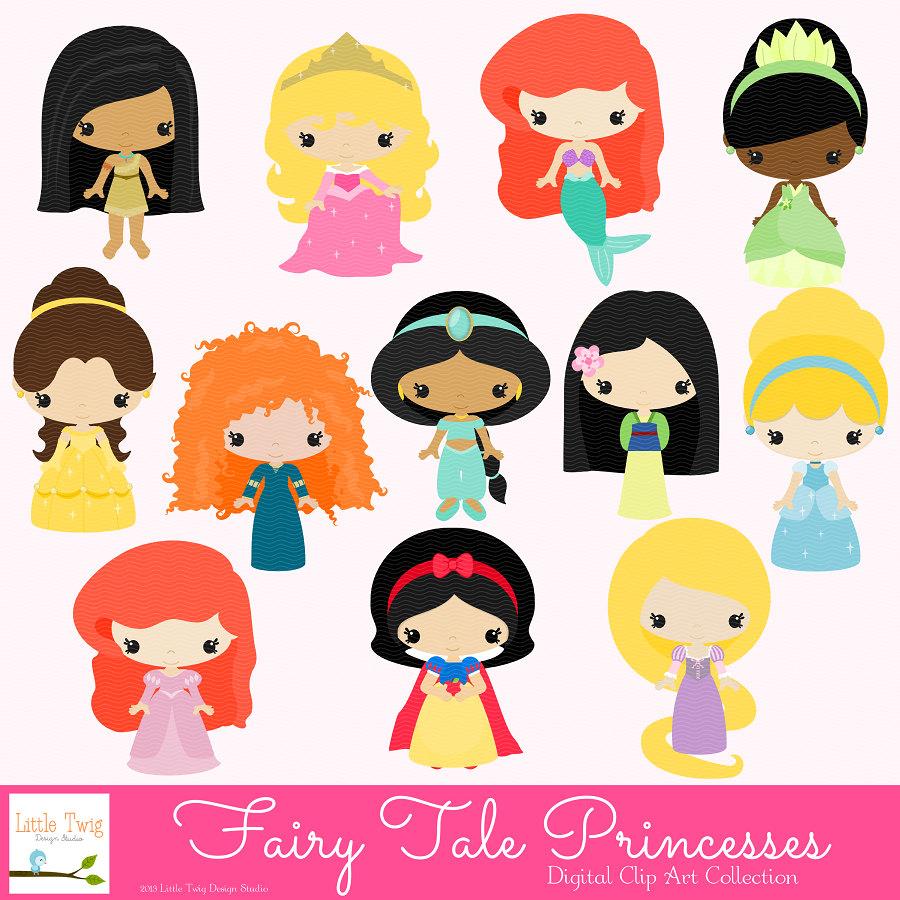 Princess belle clipart cute svg freeuse download Cute disney princess clipart - ClipartFest svg freeuse download