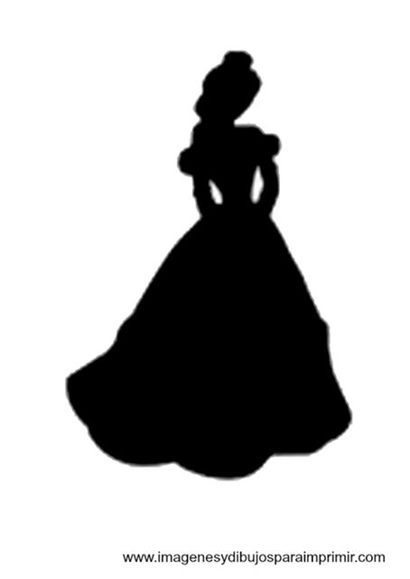 Princess belle silhouette clipart svg stock 17 Best ideas about Princess Silhouette on Pinterest | Disney ... svg stock