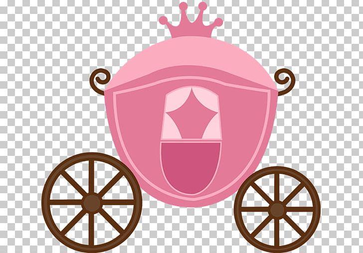 Princess carriage clipart vector freeuse stock Carriage Horse Cinderella Disney Princess PNG, Clipart ... vector freeuse stock