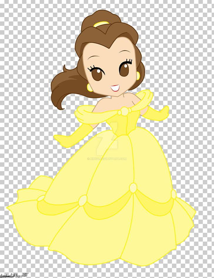 Princess cartoon clipart svg Belle Beast Rapunzel Disney Princess Cartoon PNG, Clipart ... svg