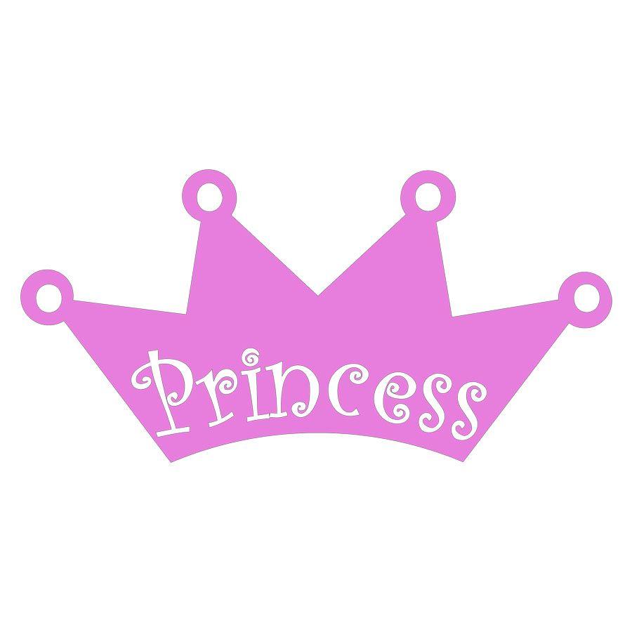 Princess crown clipart image image royalty free Purple Princess Crown Clipart Free Clip Art Images | Cut ... image royalty free