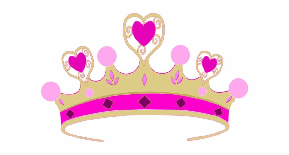 Princess crown clipart image banner St Birthday Crown Png - Princess Crown Clipart Png ... banner