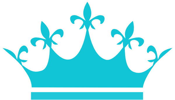 Princess crown clipart png graphic free download Princess crown clipart transparent background - ClipartFest graphic free download