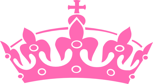Princess crown clipart png clip art free stock Princess crown clipart transparent background - ClipartFest clip art free stock