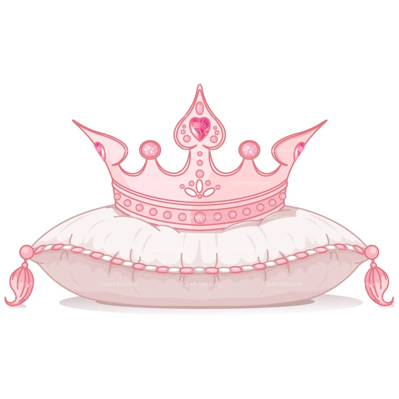 Princess crown clipart png picture transparent library Pink And Gold Crown Clipart - Clipart Kid picture transparent library