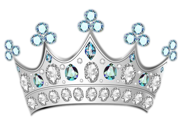 Princess crown clipart png banner royalty free crown png images free download - princess, Queen, Princess, flower banner royalty free