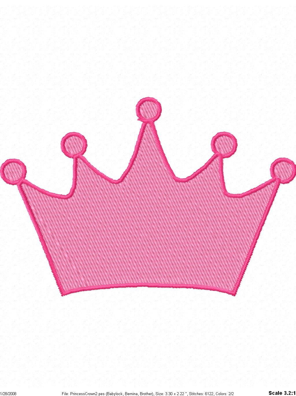 Princess crown clipart png clip library download Princess crowns clipart - ClipartFest clip library download