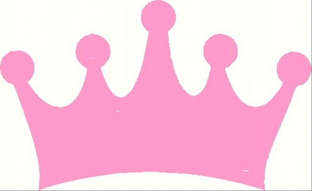 Princess crown clipart png image free Princess crown clipart png - ClipartFest image free