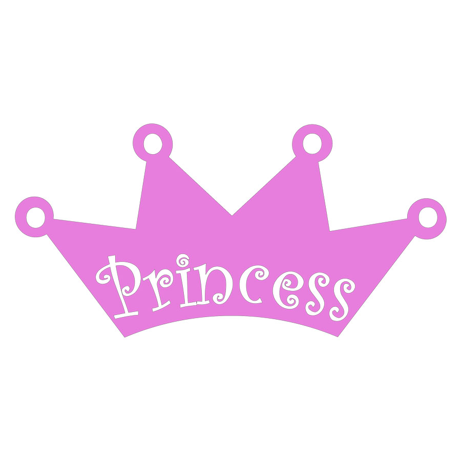 Princess crown clipart png image library download Princess Crowns Clipart & Princess Crowns Clip Art Images ... image library download