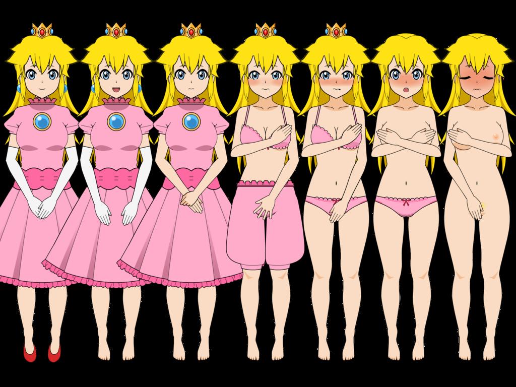 Princess crown narrow clipart clip free Princess Peach : spnati clip free