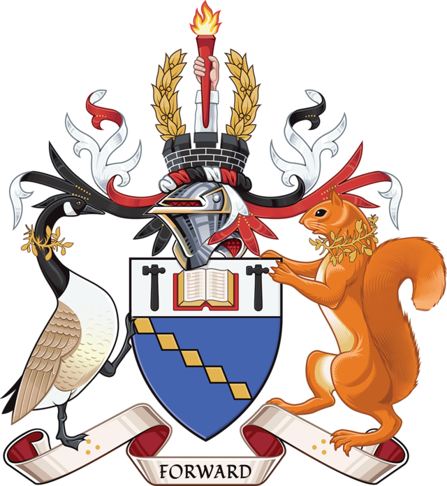 Princess crown narrow clipart vector royalty free Aston University - Wikiwand vector royalty free