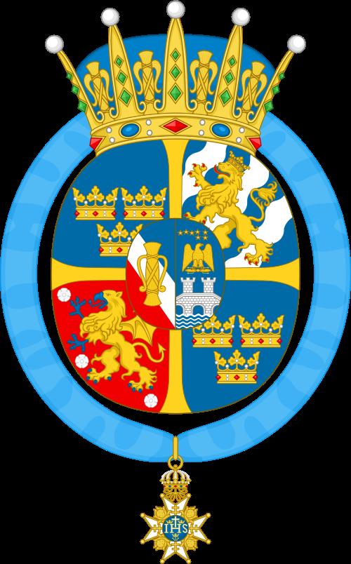 Princess crown narrow clipart jpg black and white stock A Royal Heraldry - A ROYAL HERALDRY jpg black and white stock