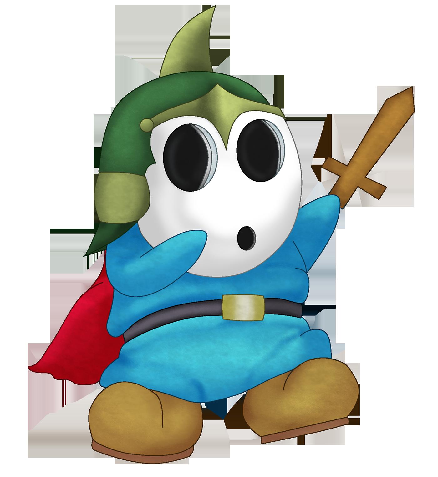 Princess crown narrow clipart png royalty free Super Princess Peach: The Dark Heart | Fantendo - Nintendo Fanon ... png royalty free