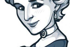 Princess diana clipart svg royalty free stock Princess diana clipart 6 » Clipart Portal svg royalty free stock