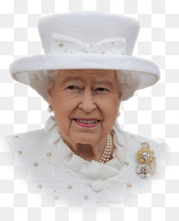 Princess diana clipart svg transparent download Diana Princess Of Wales PNG and Diana Princess Of Wales ... svg transparent download