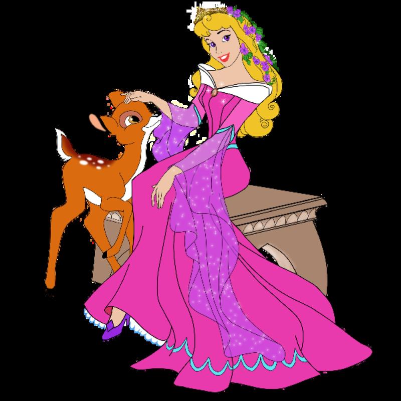 Princess dog clipart vector transparent download Cute Princess Clipart at GetDrawings.com | Free for personal use ... vector transparent download