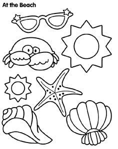 Princess shrinky dink clipart black and white picture free stock shrinky dink templates free printable - - Yahoo Image Search ... picture free stock