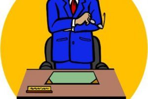 Principal clipart images image library Female principal clipart 5 » Clipart Portal image library