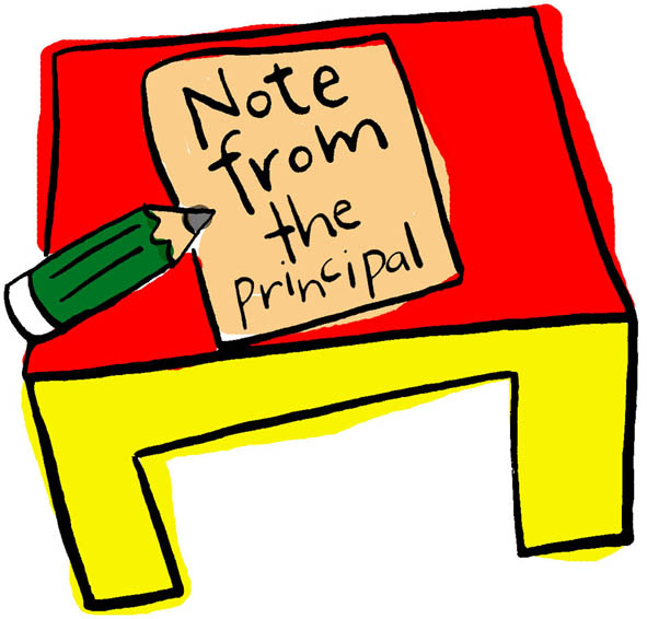 Principal clipart images clipart library library School Principal Clipart   Free download best School ... clipart library library