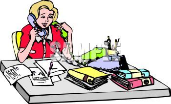 Principals clipart clipart library download Principals clipart 4 » Clipart Portal clipart library download